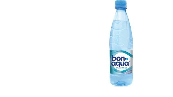 bonaqua-bottle-new